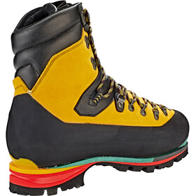 La Sportiva Nepal Extreme Scarpe Uomo, giallo/nero